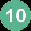 deset